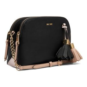 New Nine West Midsummer Mini Crossbody Bag